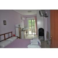Κατοικία 2 Υπνοδωματίων No2Β